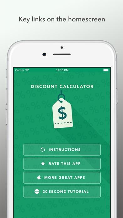 tick-tock money calculator
