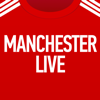 Manchester Live — Goals & News - Tribune Mobile OOO