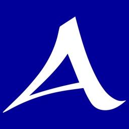 Alcoa Tenn FCU for iPad