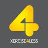 Xercise4Less Fitness Partner