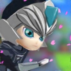 Activities of Ninja 3D Runner - Shinobi Dash