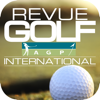 Revue Golf International