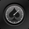PokerTimer - Birdsoft LLC