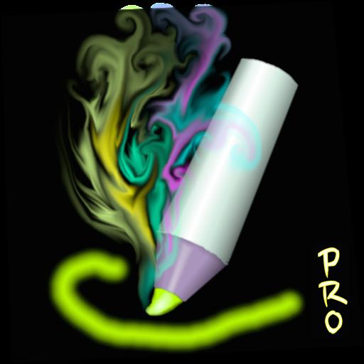 Lux Draw Pro