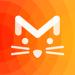 尖叫猫优惠券-省钱返利的省钱返利app