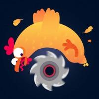 Codes for Birdy Escape Hack