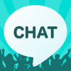 気の合う友達探しひまチャット掲示板 - PartyChat