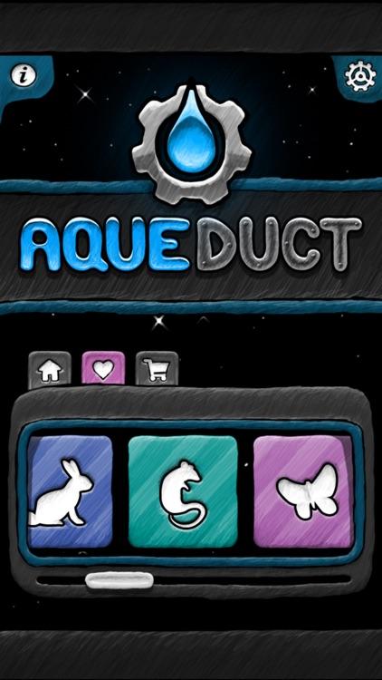 Aqueduct screenshot-4