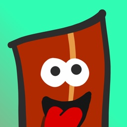 Mister Bacon