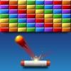 ブロック崩しの王 - iPhoneアプリ