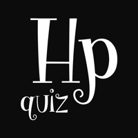 Codes for Quiz for HP Hack