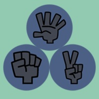 Codes for Reverse Rock Paper Scissors Hack