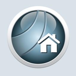 Mediacom Home Controller