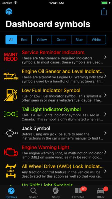 Car Dashboard Diagram - Fav Wiring Diagram