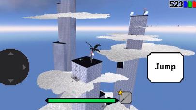 HeroForce - SHK screenshot three