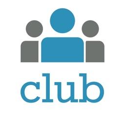 The Club's App