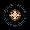 Altimeter-GPS elevation app