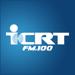 170.ICRT FM100