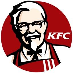 KFC Ordering App
