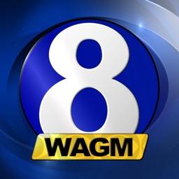 WAGM News