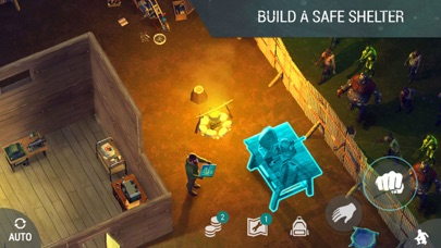 download Last Day on Earth: Survival