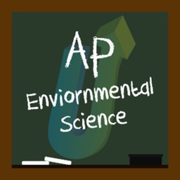 AP Environmental Exam Prep