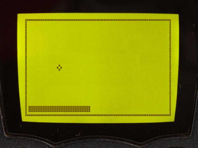 Snake 97: téléphone retro Capture d'écran