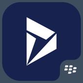 适用于 BlackBerry 的 Dynamics 365