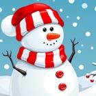 儿童圣诞节游戏 icon