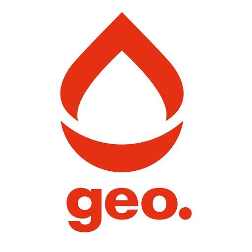 GeoOil