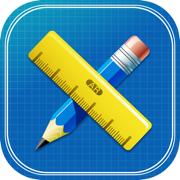 AR尺子测量-增强现实AR测量工具