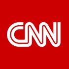 CNN: Breaking US & World News icon