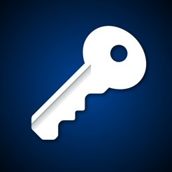 mSecure - Password Manager
