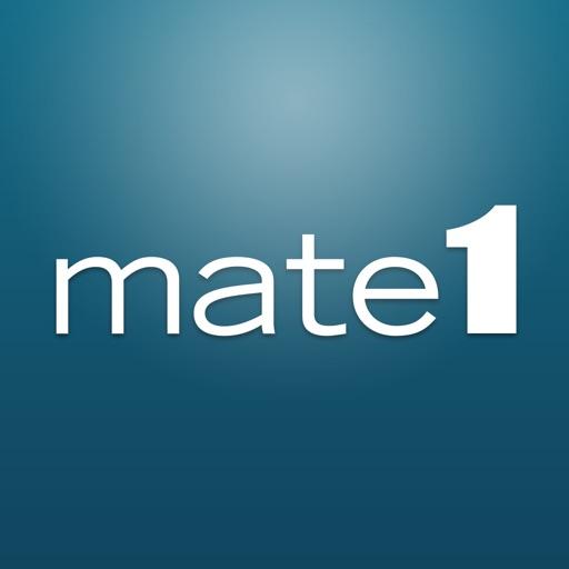mate1 com by mate1 social enterprises inc