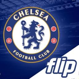 Chelsea FC Flip