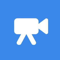 Sport Video Analysis