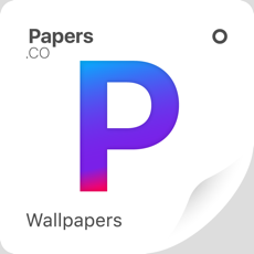 ‎Papers.co Wallpapers HD