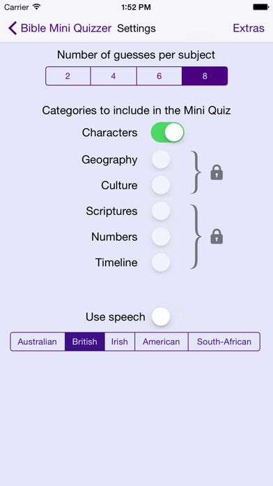 NWT Quizzer free Resources hack
