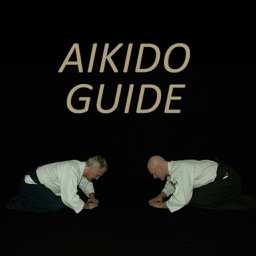 AikidoGuide