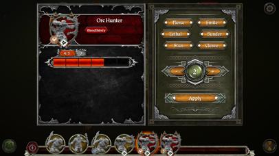 Screenshot 6 of 15