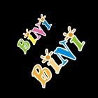 ビニビニグループ icon