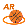 Juan Carlos Munera Vicente - AR Basketball Shoot artwork