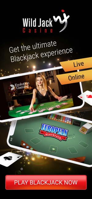 river rock casino best slots