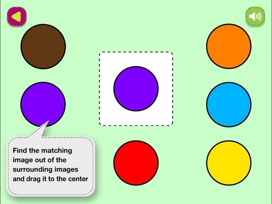 Match It Up 1 - Full Version screenshot 8
