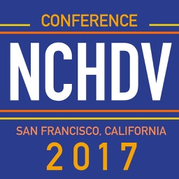 NCHDV 2017