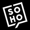 SOHO CI