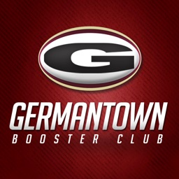 Germantown Booster Club