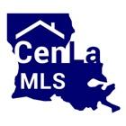 CenLA MLS icon
