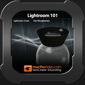 Course For Lightroom 101 app review