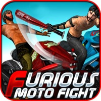 Codes for Furious Bike Fight Race Hack